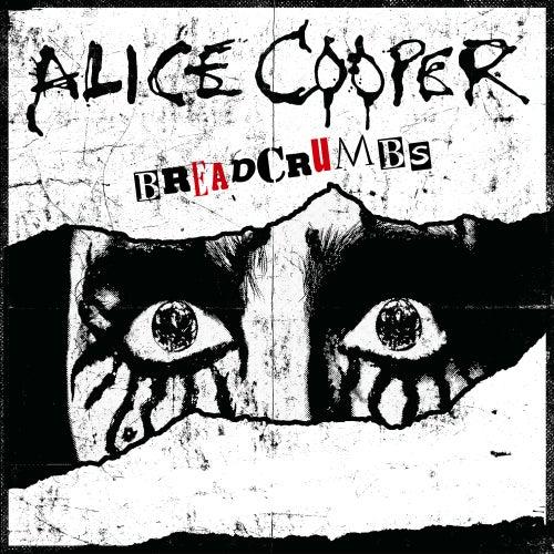 Breadcrumbs de Alice Cooper
