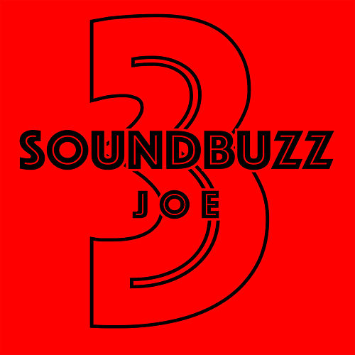 SOUNDBUZZ 3: The Last by Joe