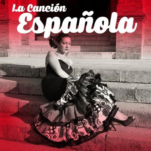 La canción Española de Various Artists