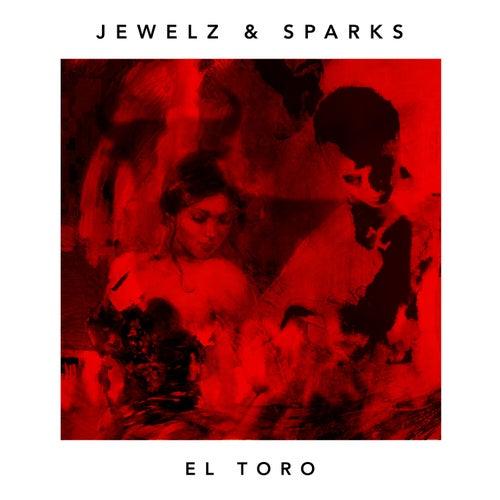 El Toro von Jewelz & Sparks