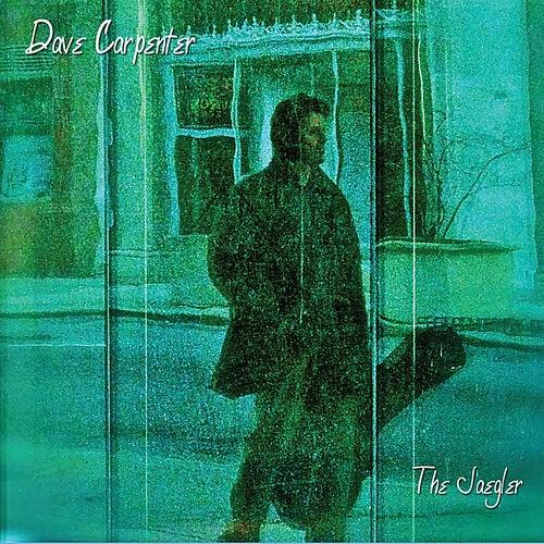 The Jaegler de Dave Carpenter
