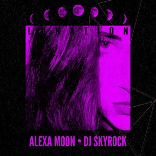 Lunation (Remix) by Alexa Moon