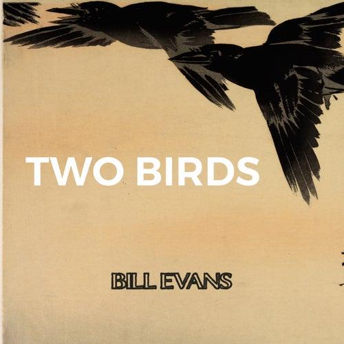 Two Birds von Bill Evans