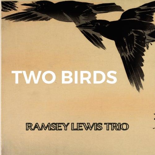 Two Birds von Ramsey Lewis
