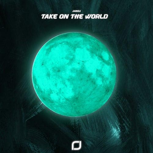 Take on the World de J&J (1)