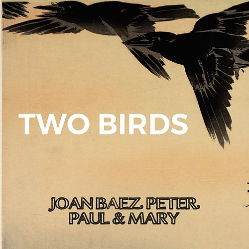 Two Birds de Various Artists