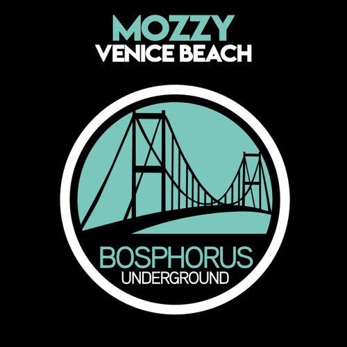 Venice Beach von Mozzy