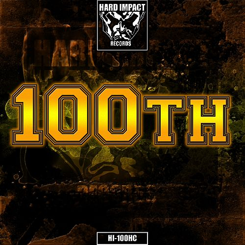 100th von Various Artists