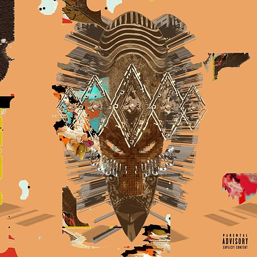 M.I.A (Made in Africa) by Us