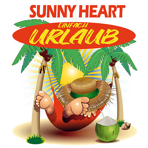 Einfach Urlaub de Sunny Heart