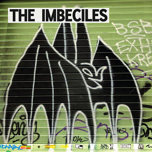 Bat by The Imbeciles