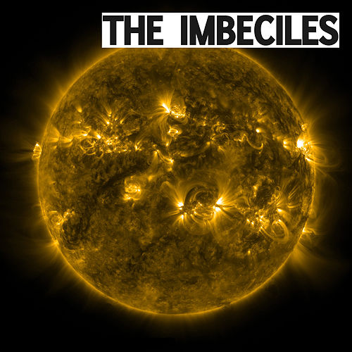D.I.E. by The Imbeciles