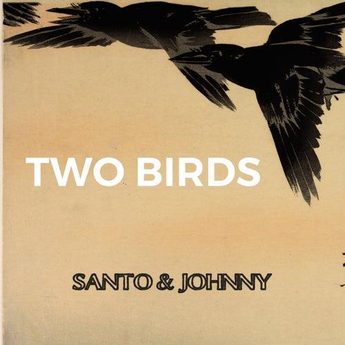 Two Birds di Santo and Johnny