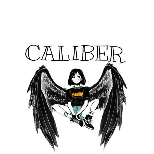 Caliber by Røwcø