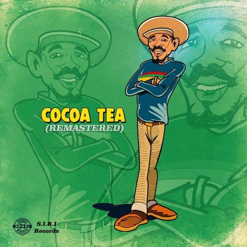 Cocoa Tea (Remastered) de Cocoa Tea
