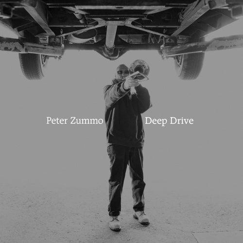 Prepare for Docking de Peter Zummo