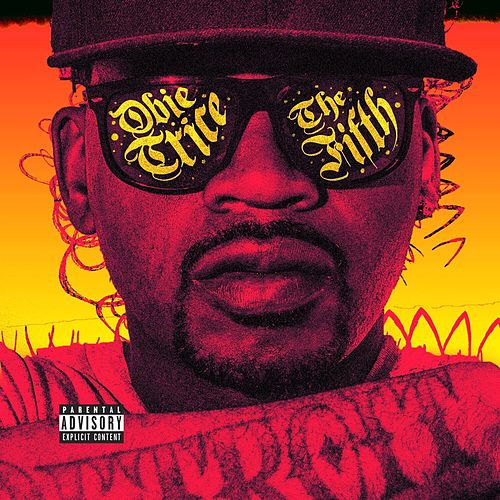 The Fifth by Obie Trice