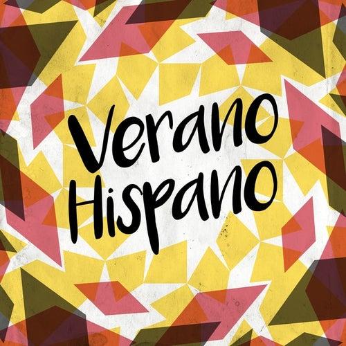 Verano Hispano de Various Artists