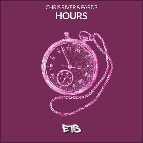 Hours de Chris River and Pards