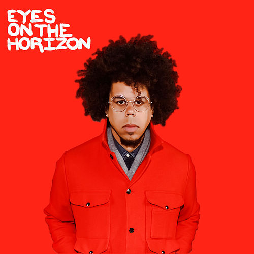 Eyes on the Horizon de Jake Clemons