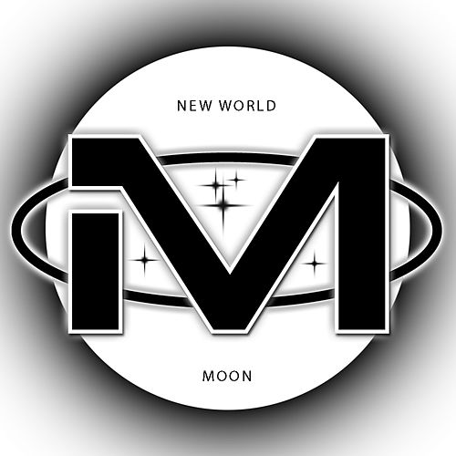 New World by Moon