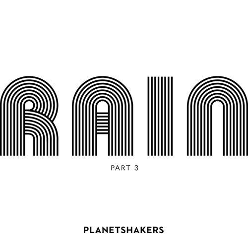 Rain Pt 3 (Live) de Planetshakers
