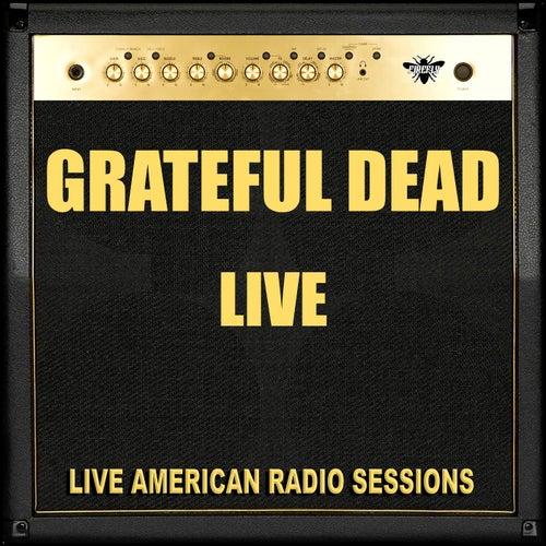 Grateful Dead Live (Live) de Grateful Dead
