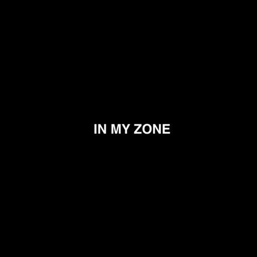 In My Zone de Jz