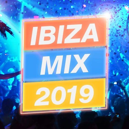 Ibiza Mix 2019 (DJ Mix) by Various Artists