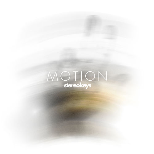 Motion by Stereokeys