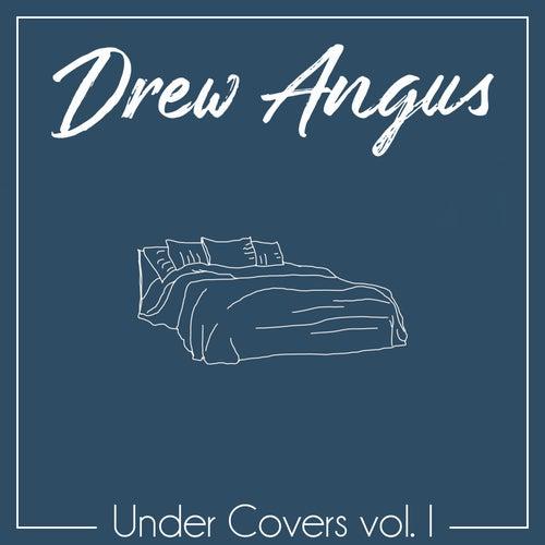 Under Covers Vol. 1 de Drew Angus