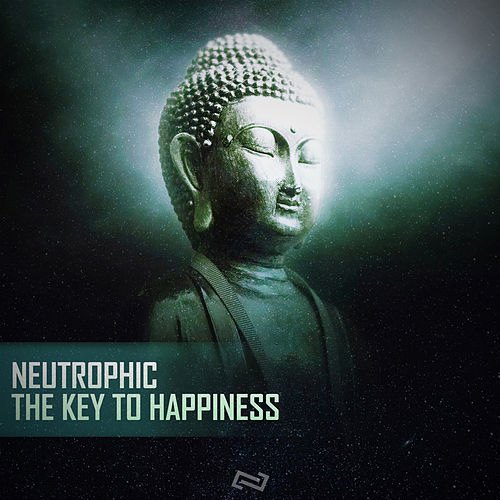 The Key To Happiness by Neutrophic