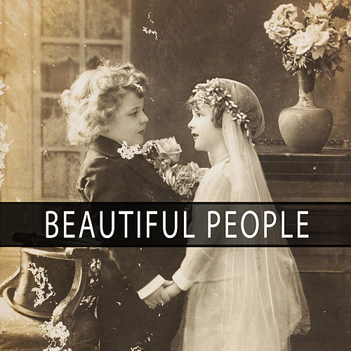 Beautiful People von Kph
