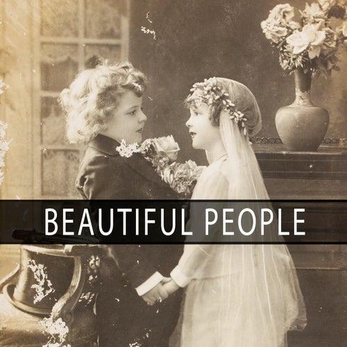 Beautiful People by Kph