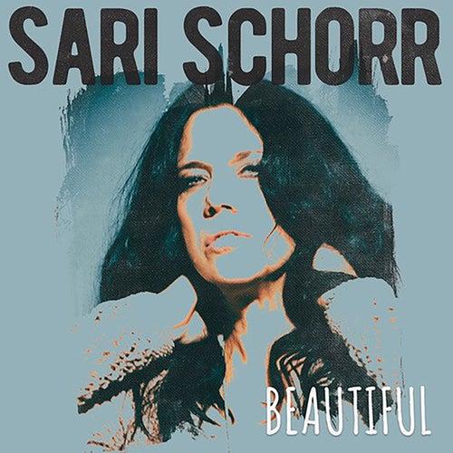 Beautiful (Single Edit) von Sari Schorr