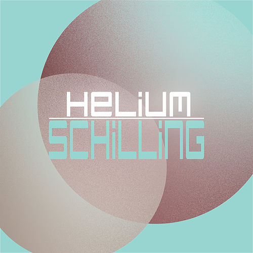 Helium by Peter Schilling