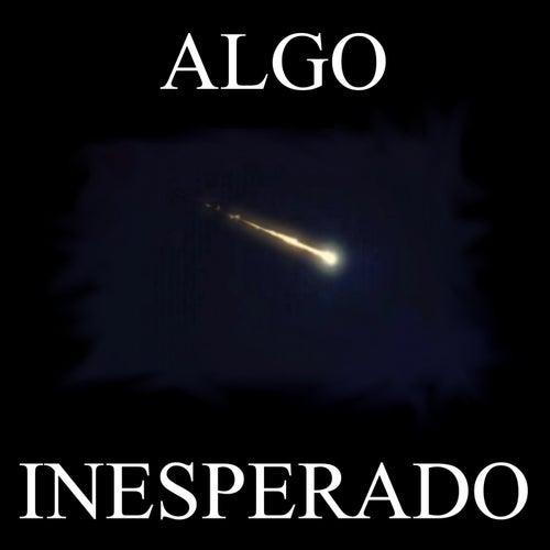 Algo Inesperado (Suite) (Remastered) de ManuKo