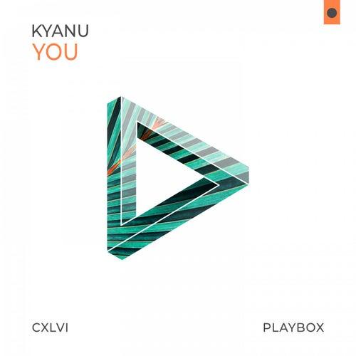 You von Kyanu