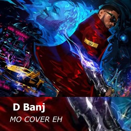 Mo Cove Eh von D'banj
