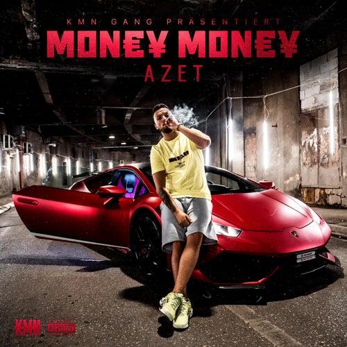 Money Money von Azet