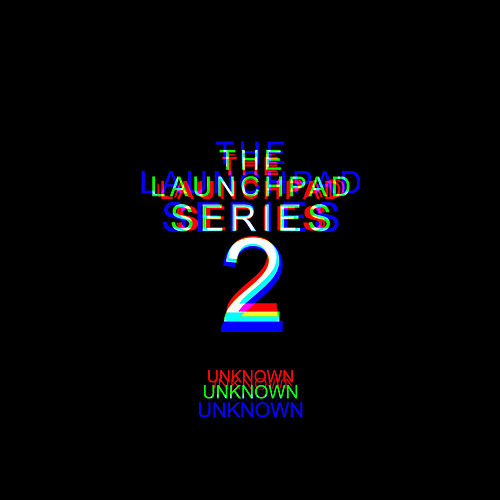 The LaunchPad Series 2 de Unknown