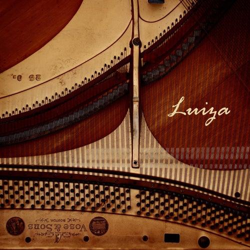 Luiza by Música Instrumental de I'm In Records