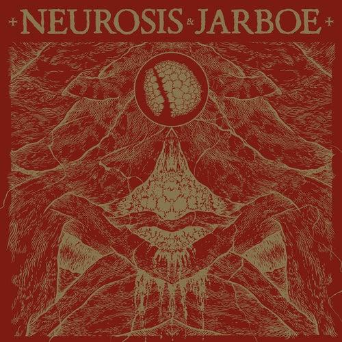 Neurosis & Jarboe (Remastered) de Neurosis