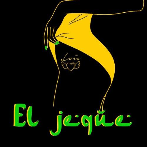 El Jeque by Lois