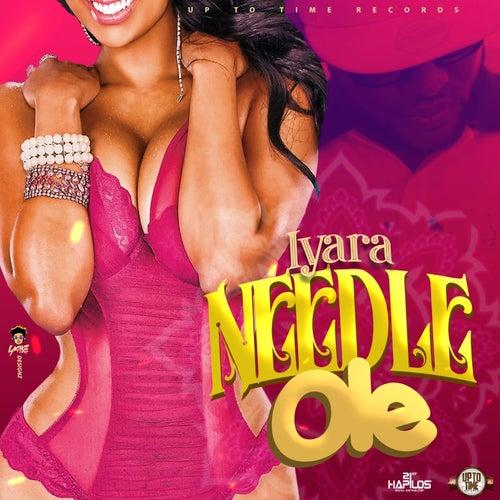 Needle Ole by Iyara