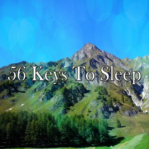 56 Keys to Sleep de Ocean Sounds Collection (1)