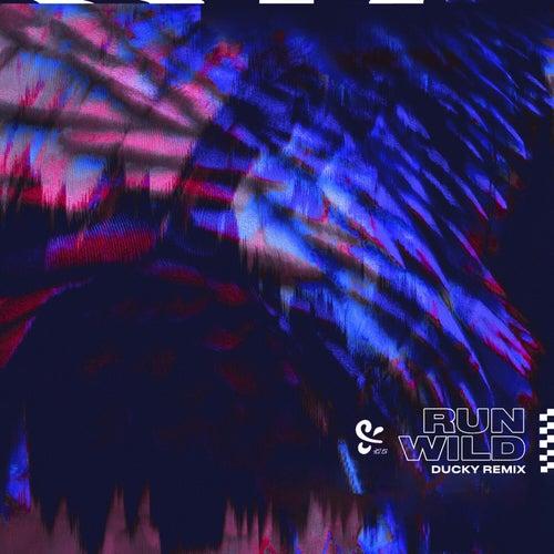 Run Wild (Ducky Remix) von Pls&Ty