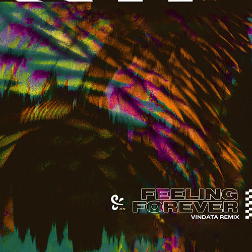 Feeling Forever (Vindata Remix) von Pls&Ty