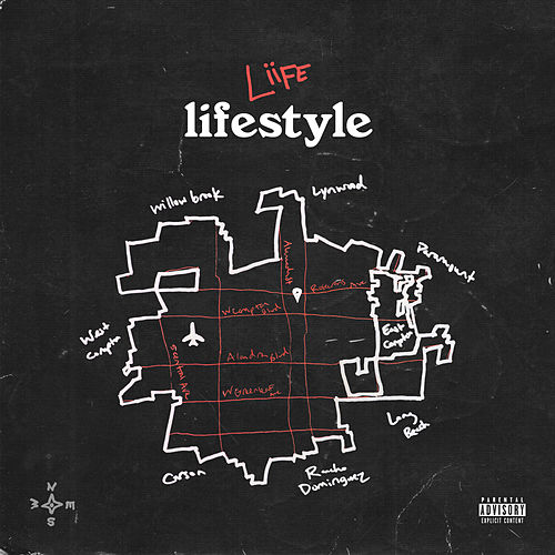 Lifestyle by Liife