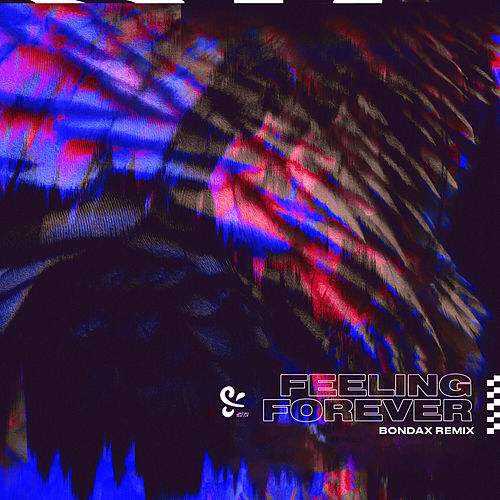 Feeling Forever (Bondax Remix) von Pls&Ty